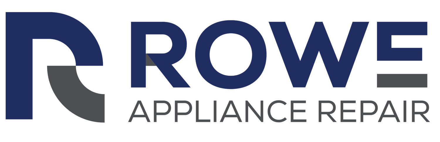 Rowe Appliance Repair